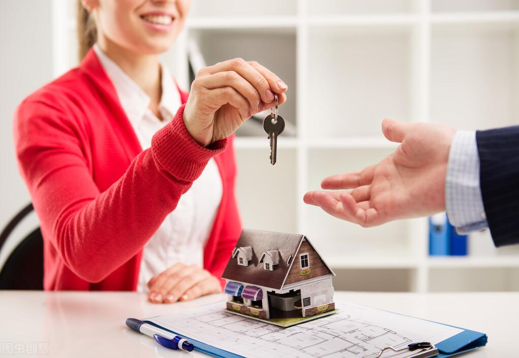 租客恶意拖欠房租,最有效的处理方式