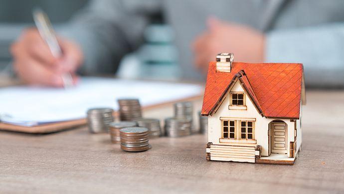 如何防止租房人拖欠房租