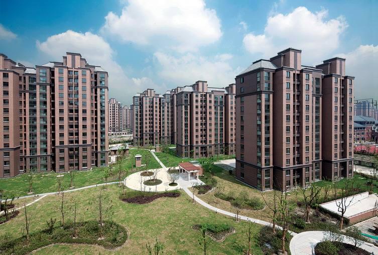 上海租客拖欠房租跑了怎么办?