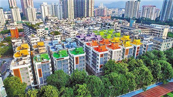 深圳公寓智能门锁
