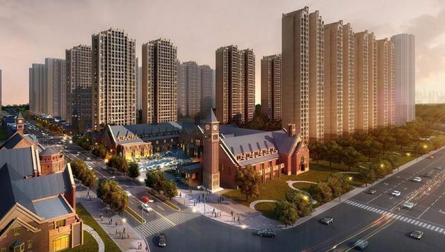 北京市租户拖欠房租跑了怎么办